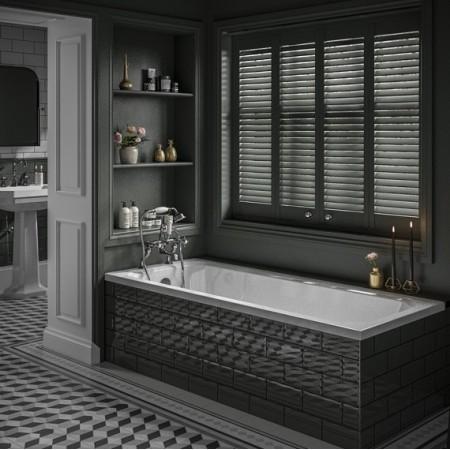Astley Bath