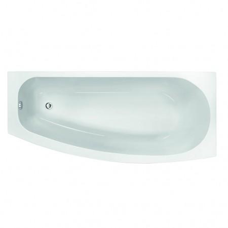 Space Bath  Left 1695x695x500