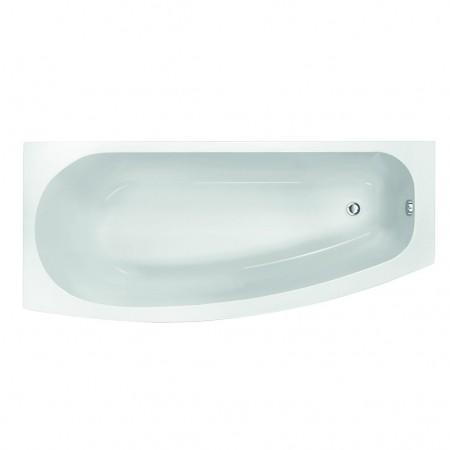 Space Bath  Right 1695x695x500