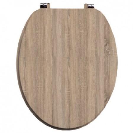 Driftwood Vinyl Wrap MDF...
