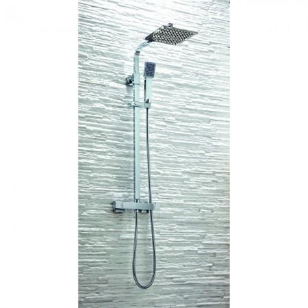 Shower PLUS Square...