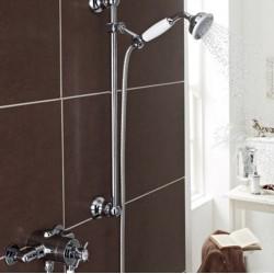 Klassique Shower...