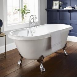 Astley Freestanding Bath