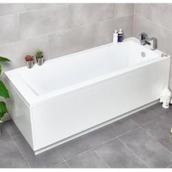 Options Single Ended Bath