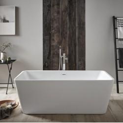 Pure freestanding Bath