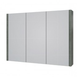 Purity Mirror Cabinet