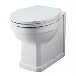 Astley Toilet Premium Soft...