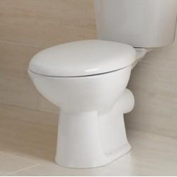 G4K Toilet Premium Soft...