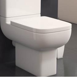 Options 600 Toilet Premium...